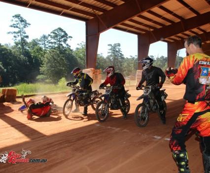 Texas-Tornado-Boot-Camp-Bike-Review-(26)