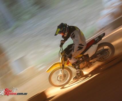 Texas-Tornado-Boot-Camp-Bike-Review-(28)