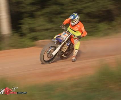 Texas-Tornado-Boot-Camp-Bike-Review-(29)