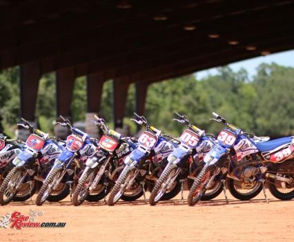 Texas-Tornado-Boot-Camp-Bike-Review-(30)