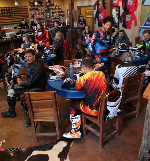 Texas-Tornado-Boot-Camp-Bike-Review-(34)