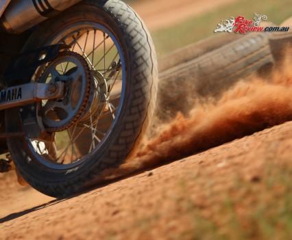 Texas-Tornado-Boot-Camp-Bike-Review-(4)