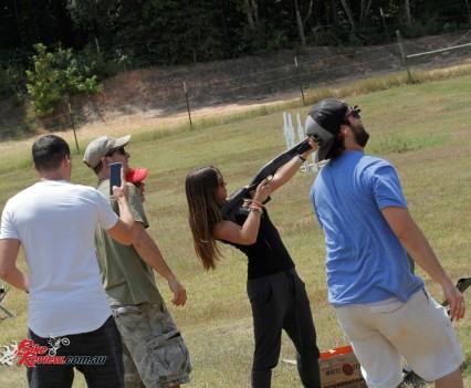 Texas-Tornado-Boot-Camp-Bike-Review-(43)