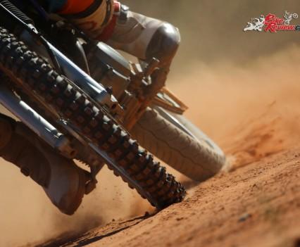 Texas-Tornado-Boot-Camp-Bike-Review-(5)