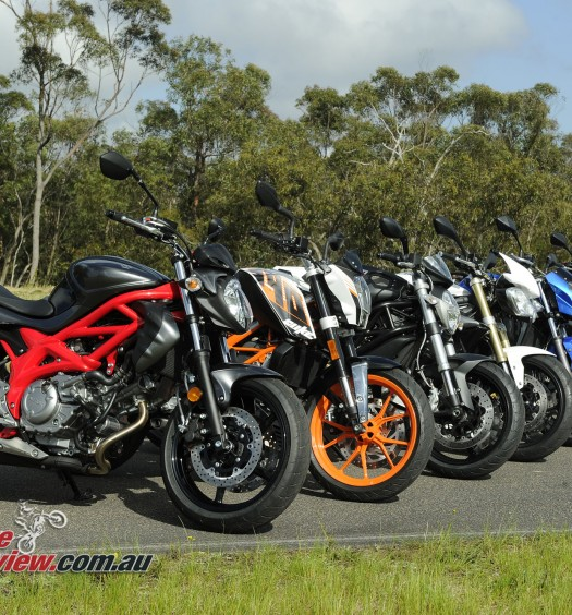 Bike Review LAMS Shootout Comparo (14) copy