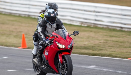 Make your Easter one to remember at Wakefield Park Raceway!