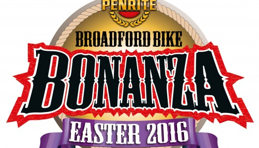 Entries available at the gate for Penrite Broadford Bike Bonanza