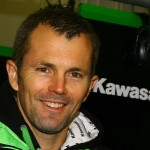 Andrew Pitt