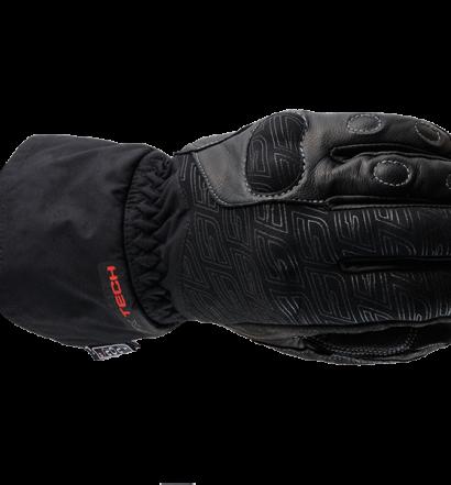 Bike Review Five WFX Tech Gloves (1)