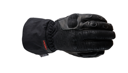 Product Review: Five WFX Tech Gloves