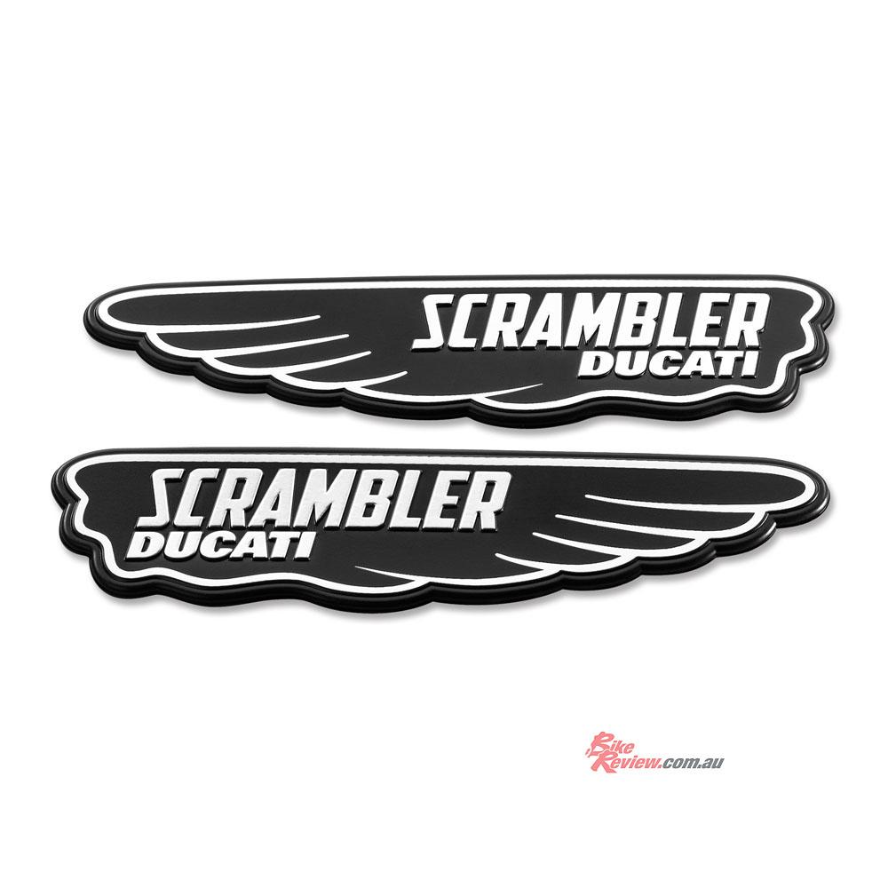 Review 2016 Ducati Scrambler Sixty2 Bike Review