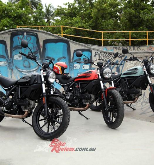 Bike Review Sixty2 main
