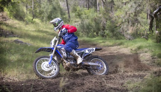 Rounds 3 & 4 Yamaha Australian Off-Road Championship – What you need to know