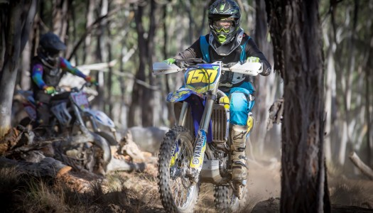 Rounds 5 & 6, 2016 AORC – What you need to know
