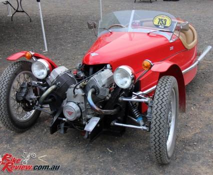 2016 Penrite Broadford Bike Bonanza - Bike Review (35)