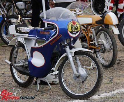 2016 Penrite Broadford Bike Bonanza - Bike Review (53)
