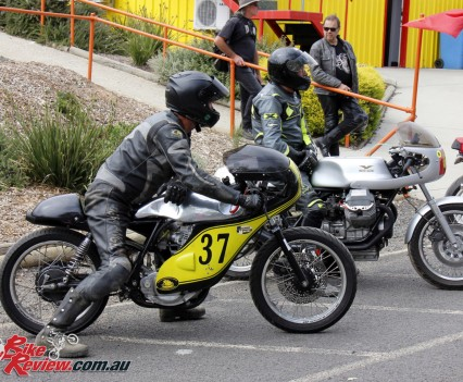 2016 Penrite Broadford Bike Bonanza - Bike Review (58)