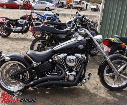 2016 Penrite Broadford Bike Bonanza - Bike Review (65)