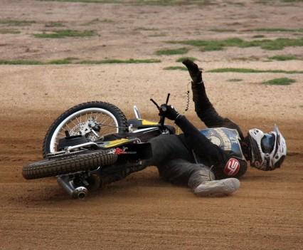 2016 Penrite Broadford Bike Bonanza Dirt Action- Bike Review (12)