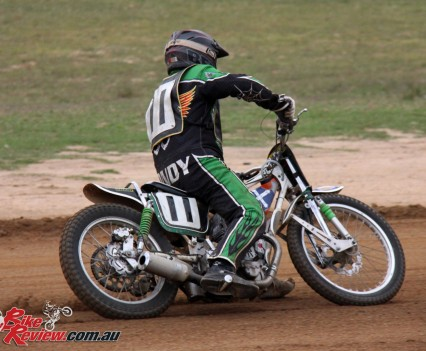 2016 Penrite Broadford Bike Bonanza Dirt Action- Bike Review (15)