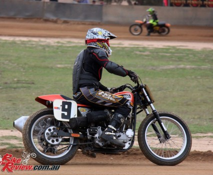 2016 Penrite Broadford Bike Bonanza Dirt Action- Bike Review (29)