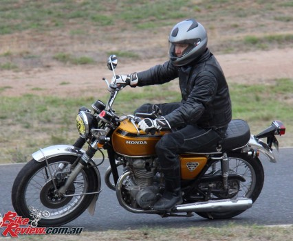 2016 Penrite Broadford Bike Bonanza Track Action- Bike Review (12)