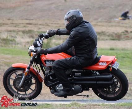 2016 Penrite Broadford Bike Bonanza Track Action- Bike Review (13)