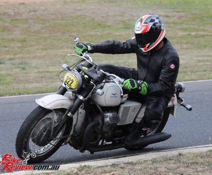 2016 Penrite Broadford Bike Bonanza Track Action- Bike Review (27)