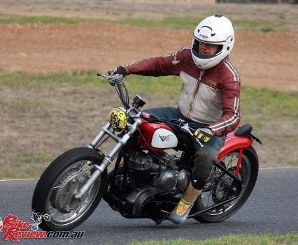 2016 Penrite Broadford Bike Bonanza Track Action- Bike Review (42)