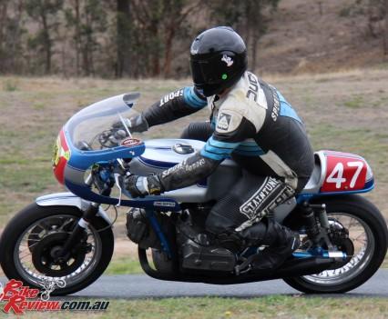 2016 Penrite Broadford Bike Bonanza Track Action- Bike Review (56)