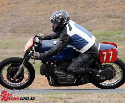 2016 Penrite Broadford Bike Bonanza Track Action- Bike Review (60)