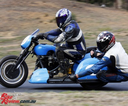 2016 Penrite Broadford Bike Bonanza Track Action- Bike Review (61)