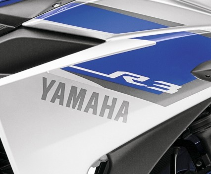 2016 Yamaha YZF-R3 Bike Review Details (2)