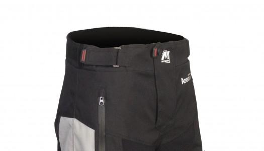 New Product: MotoDry Advent Tour Pants