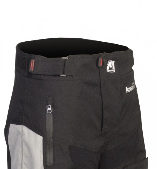 MotoDry Advent Tour pants