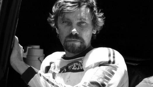 Meet the motocross legends – Champions Mikkola and Glover head down under