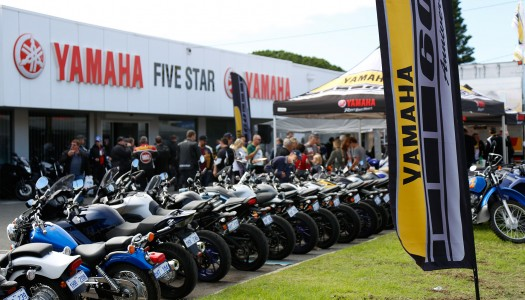 Western Australia 60th Anniversary Roadshow Leg Finishes on a High