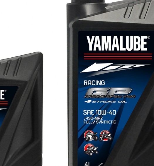 Yamalube YMD-65051- RS4GP Racing 1L_ 4L Featured