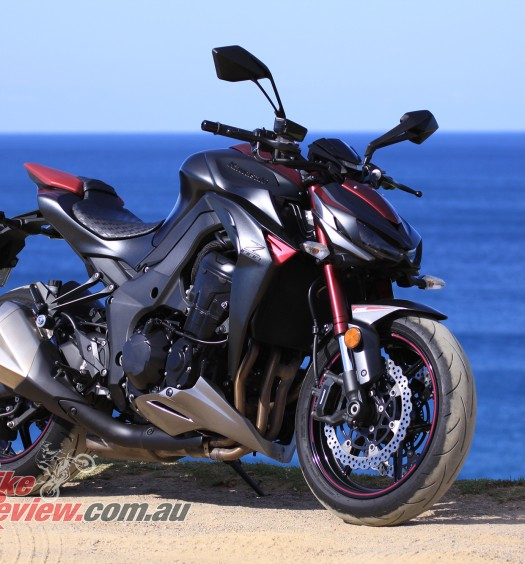 2016 Kawasaki Z1000 Bike Review_opener copy