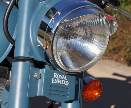 2016 Royal Enfield Classic 500 Bike Review Details (16)