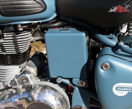 2016 Royal Enfield Classic 500 Bike Review Details (9)