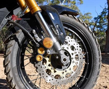 2016 Yamaha Super Tenere Details (2)