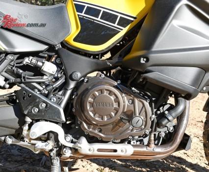 2016 Yamaha Super Tenere Details (3)