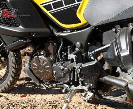 2016 Yamaha Super Tenere Details (6)