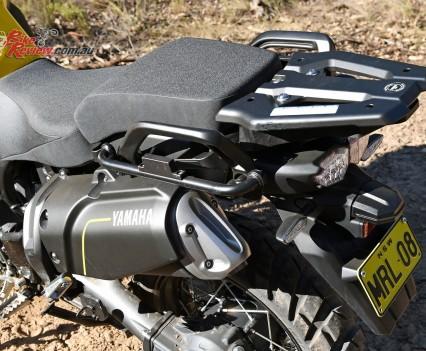 2016 Yamaha Super Tenere Details (7)
