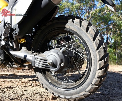 2016 Yamaha Super Tenere Details (8)