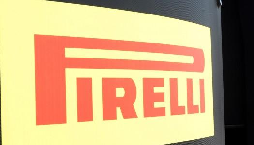 Pirelli Riviera di Rimini Round