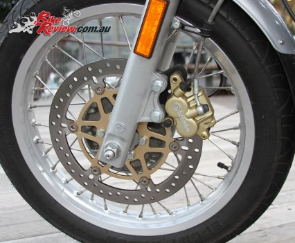 2016 Royal Enfield Continental GT Bike Review (36)