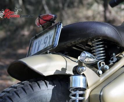 2016 Royal Enfield Custom Desert Storm - Bike Review (15)