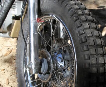 2016 Royal Enfield Custom Desert Storm - Bike Review (19)